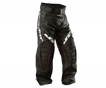 JT FX 2.0 Paintball Pants