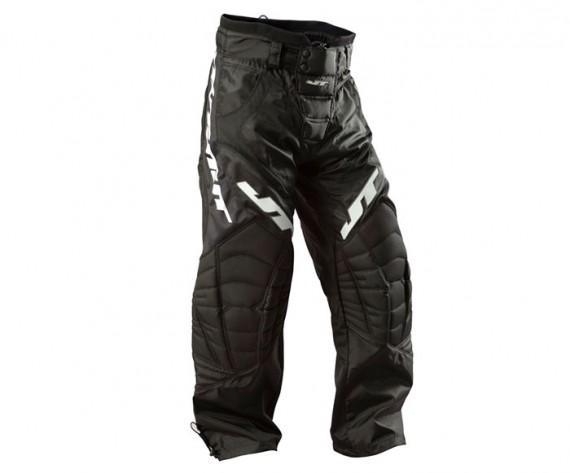 JT FX 2.0 Paintball Pants
