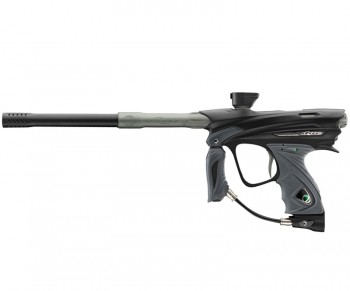 Dye DM13 Paintball Gun