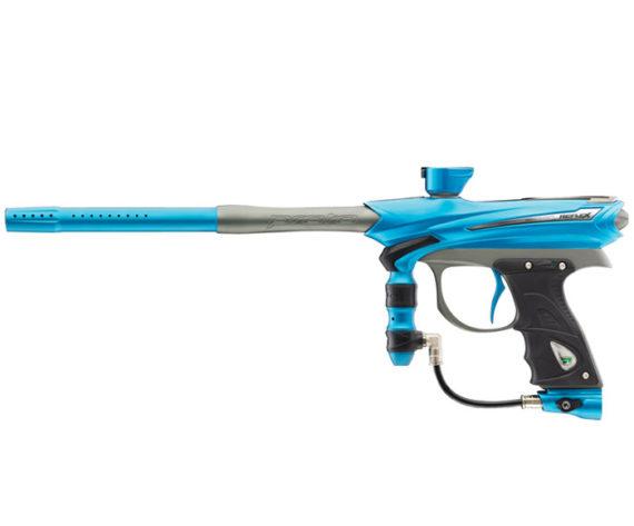 Proto Reflex Rail Paintball Gun- 2013