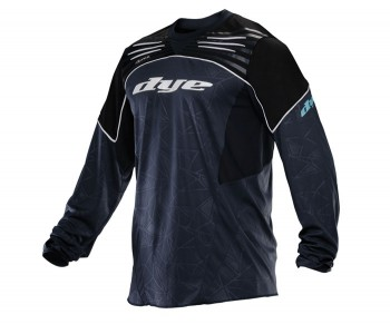Dye UL Paintball Jersey - 2013