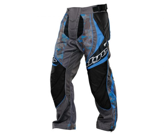 Dye C13 Paintball Pants - 2013