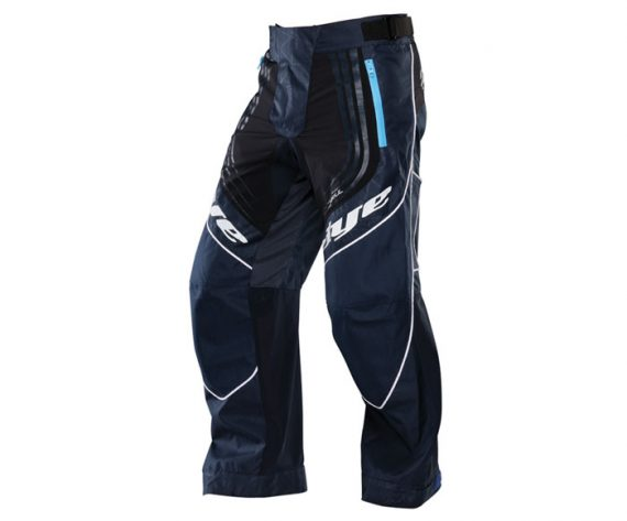 Dye UL Paintball Pants - 2013