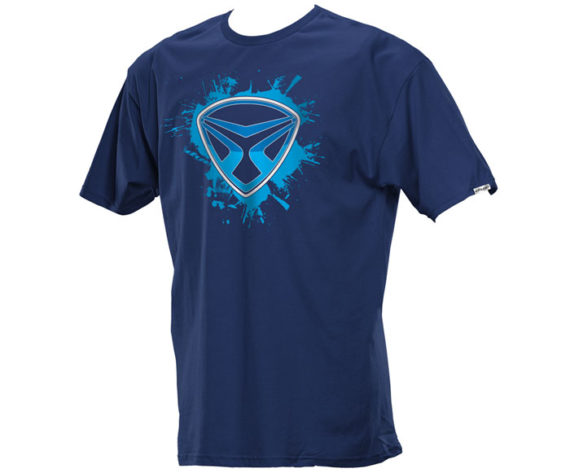 Dye DM2 Shirt