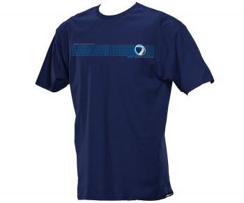 Dye Tack Shirt