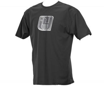 Dye i4 Shirt - Charcoal