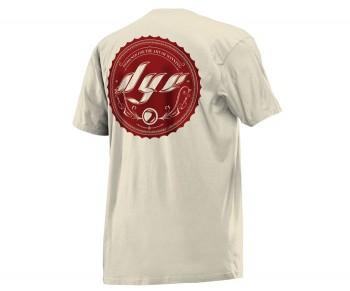 Dye Icon Shirt