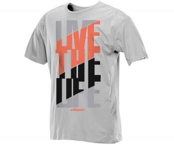 Dye Live The Life Shirt