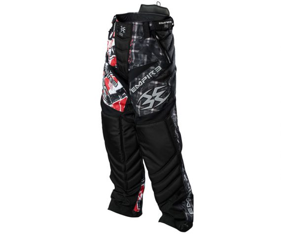 Empire THT LTD Paintball Pants - 2013