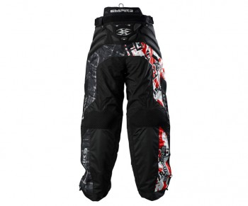 Empire THT LTD Paintball Pants - 2013