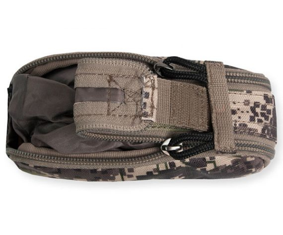 Planet Eclipse HDE Drop Bag