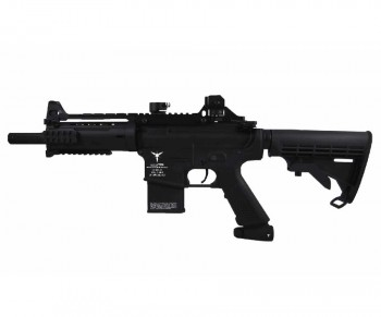 Dangerous Power M3-A1 Paintball Gun