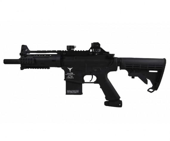 Dangerous Power M3-A1 Paintball Gun