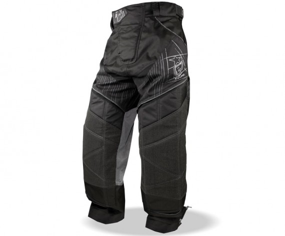 Planet Eclipse Elusion Paintball Pants - 2013