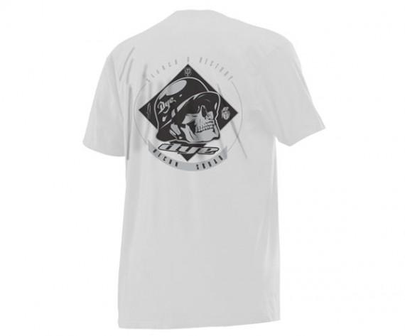 Dye Recon Shirt