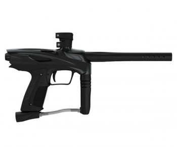 Gog eNMEy Paintball Gun