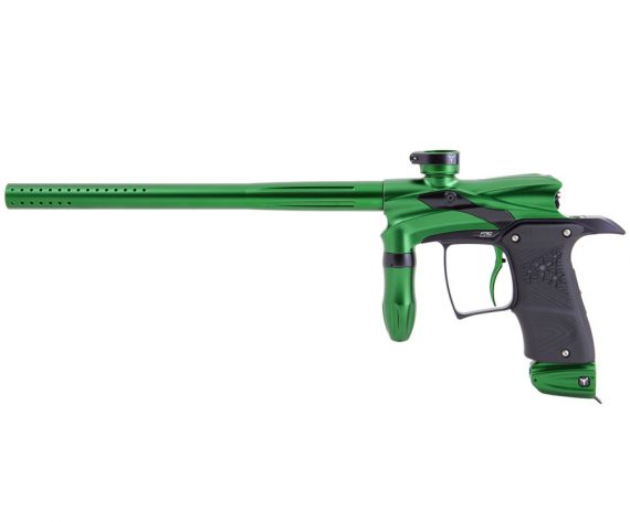 Dangerous Power G5 Paintball Gun