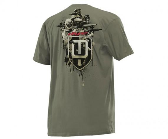 Dye DT Break Shirt