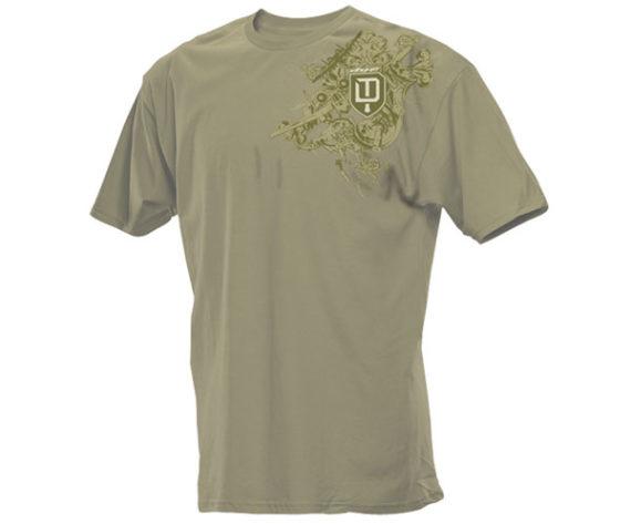 Dye DFA Shirt