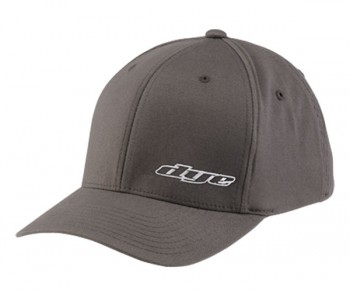 Dye Lowgo Fitted Hat - 2013