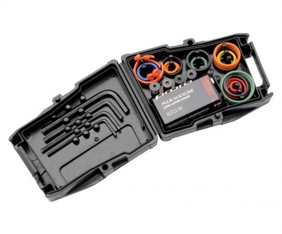 Dye DAM Assault Repair Kit