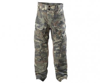 Empire Battle Tested THT Professional Pants - 2013