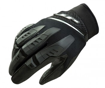 JT FX 2.0 Paintball Gloves