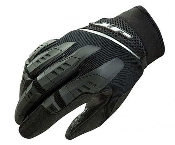 JT FX 2.0 Paintball Gloves
