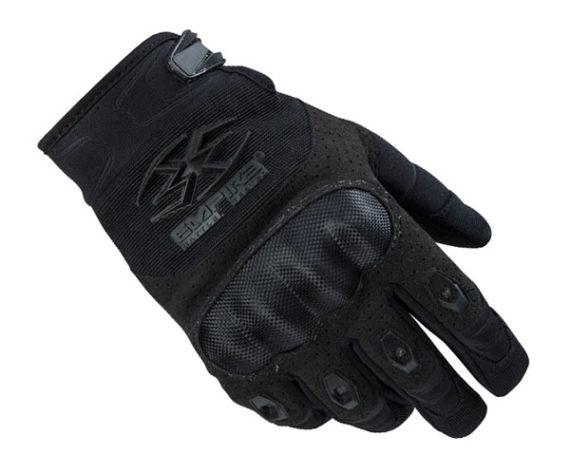 Empire Battle Tested THT Sniper Gloves - 2013