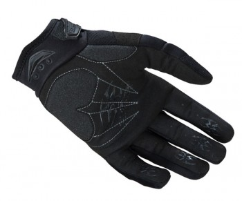 Empire Battle Tested THT Sniper Gloves - 2013