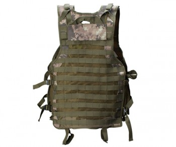 Empire Battle Tested THT MERC Vest