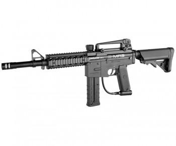 Spyder E-MR5 Paintball Gun