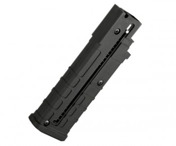 Kingman Spyder First Strike Capable Magazine