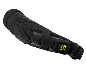 Planet Eclipse Overload Elbow Pads - 2013