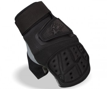 Planet Eclipse Distortion Gauntlet Paintball Gloves - 2013