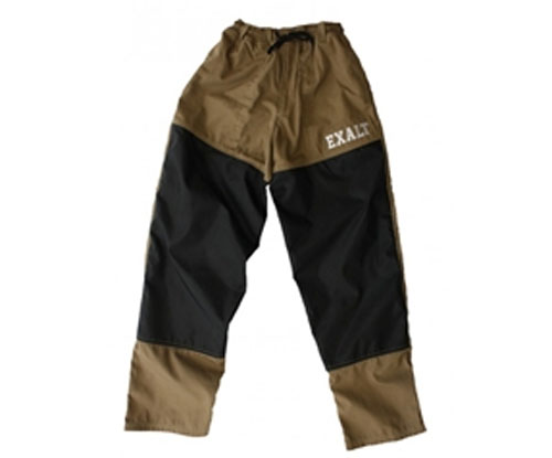 Exalt Throwback Paintball Pant