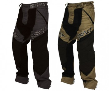 Exalt Thrasher 2 Paintball Pant