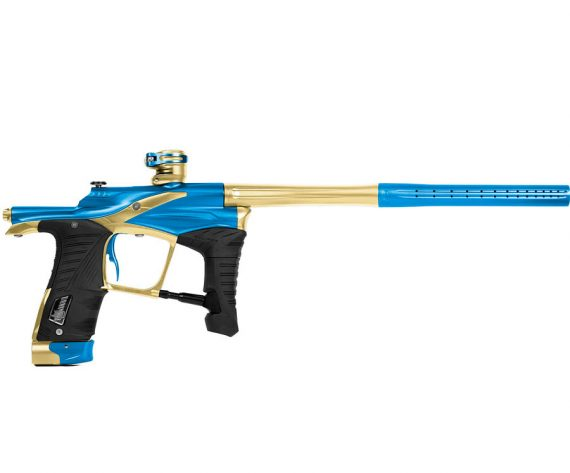 Planet Eclipse Ego LV1 Paintball Gun - 2013