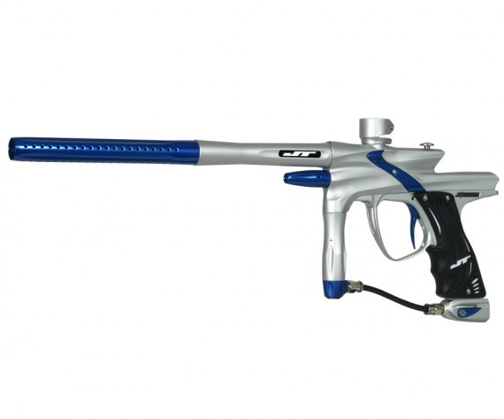 JT Impulse Paintball Gun