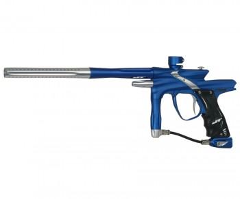 JT Impulse Paintball Gun