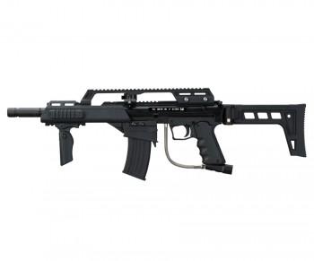Empire BT-4 Slice G36 Paintball Gun