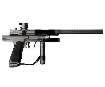 Empire Resurrection Autococker Paintball Gun
