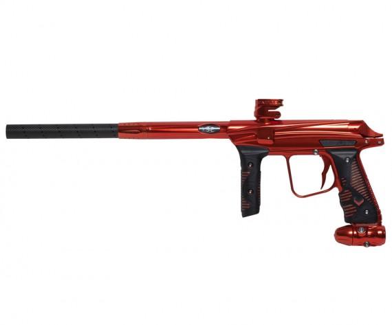 Empire Vanquish Paintball Gun