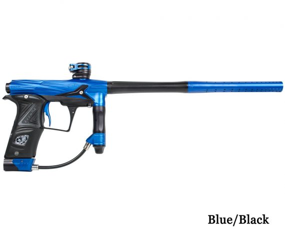 Planet Eclipse Limited Edition Team Geo 3