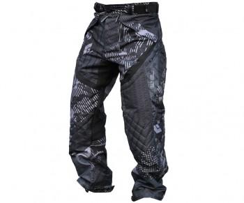 Laysick 411X Pants Barrage Grey
