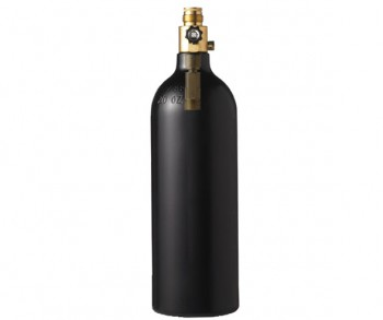 Smart Parts 20oz Anti-Siphon CO2 Tank