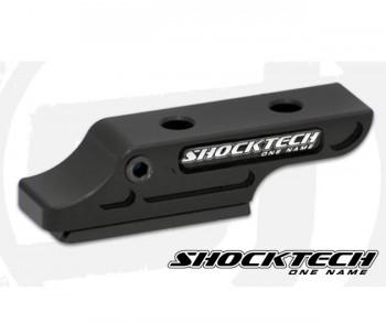 Shocktech Drop Forward # 0