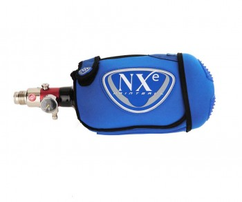 NXe Protective Tank Cover