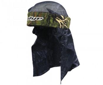 Dye Headwrap Sandana