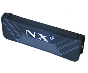 NXe Elevation Barrel Case